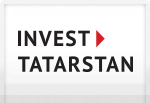 Investment portal of RT